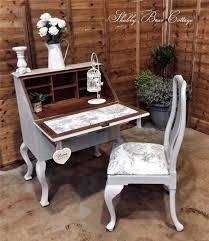 writing desk with chair lovely best 25 bureau desk ideas on cute desk decor pink