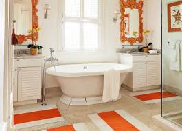 bathroom color paintAppealing Bathroom Color Ideas For Small Bathrooms Paint Design