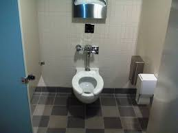 Define Bathroom Define Bathroom Home Design Inspiration Ideas And Pictures