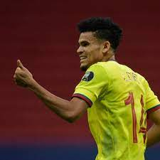 Copa America odds 2021: Colombia vs ...