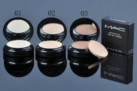 mac powder foundation 16 mac makeup sets genuine specials mac usa