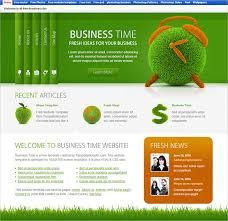 Website Template Free Fascinating Free Website Templates For Pictures 28 Best Premium Dreamweaver