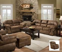 simmons leather sofa. simmons leather sofa