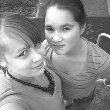 Georgina Sims Facebook, Twitter & MySpace on PeekYou