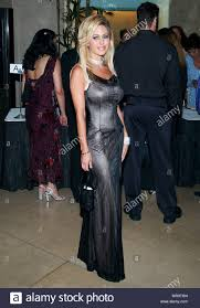 shauna sand lamas arriving at the golden eagle awards at the beverly hilton in los angeles july 26 2002 sand lamhauna01 event vertical