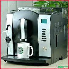 Nescafe Vending Machine Price In India Unique Coffee Maker Nestle Price Red Cup Coffee Maker Coffee Machine Best
