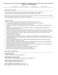 Emr Resume Examples Awesome Emr Resume Examples Ornament Professional Resume Examples 2