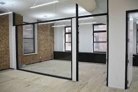 loft office. Loft-office-space-near-union-square Loft Office T