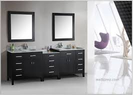 Double Bathroom Sinks Bathroom Double Sink Vanity Ikea Digitalbasins