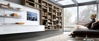 wall unit furniture living room. Living Room Furniture Wall Units. Dining Tables \\u0026 Chairs. Panelling · Unit B