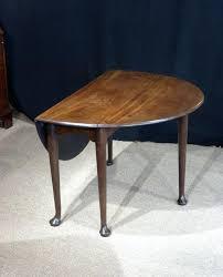 round drop leaf dining tables drop leaf dining table origami drop leaf dining table uk