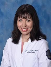 ST... - NSU Dr. Kiran C. Patel College of Osteopathic Medicine ...