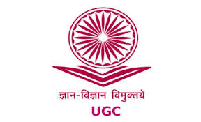 start test ugc net 2018 national eligibility test to start tuesday