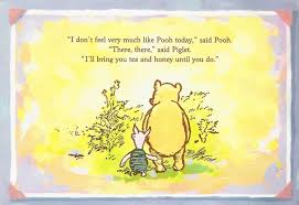 Pooh Bear Quotes About Friendship Extraordinary Winnie The Pooh Quotes About Friendship Endearing Download Winnie