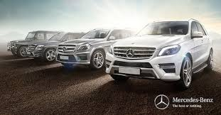 See design, performance and technology features, as well as my mercedes me id. New Mercedes Benz Suv Models Mercedes Benz Of Northlake In Charlotte Nc