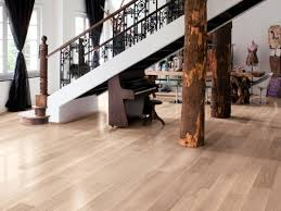 parquet flooring brings modern living style and warmth into your home hardwood e63 flooring