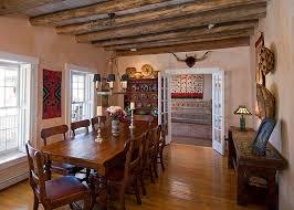 Rustic Interior Design Photos - Rustic Interior Designer - Western Interior  Design