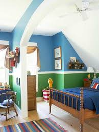 blue and green bedroom. Best 25+ Blue Green Rooms Ideas On Pinterest | Kitchen . And Bedroom N