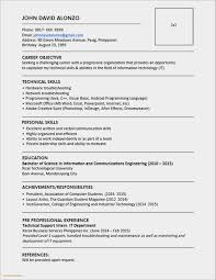 Microsoft Word Resume Template 2010 Resume Layout In Word Resume Resume Templates Qxdajeqbzk
