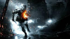 a collection of 354 gaming wallpapers all 1080p
