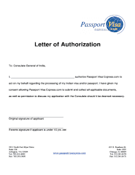 How To Write Authority Letter Fill Online Printable Fillable