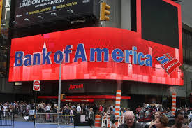 bank of america photo courtesy of biznews com