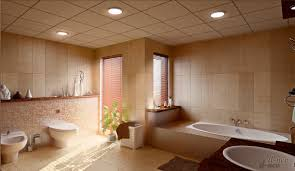Bathroom Tile Ceiling 25 Great Ideas And Pictures Cool Bathroom Tile Designs Ideas