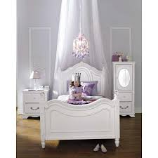 best teen furniture. Download Best Teen Furniture