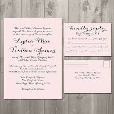 wedding invitations with rsvp cards attached uk studiopins com Wedding Invitations With Rsvp Cards Attached stylish wedding invites with rsvp cards ideas wedding invitations with rsvp cards attached