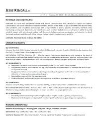 objective resume internship objectives on examples nursing template nurse