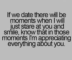 Love Quotes Romance Lovely Happiness Infinite True Love Moments Awesome Love Dating Quote Images