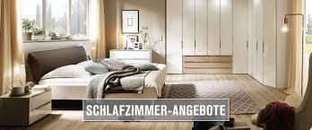 Schlafzimmer Angebote Möbelzentrum Geldern Möbel Deko Küchen