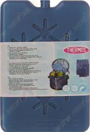 <b>Аккумулятор холода Thermos</b> Small Size <b>Freezing</b> Board 200 по ...