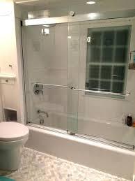 delta shower door delta shower doors delta sliding tub door installation designs delta pivoting shower door