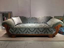 vintage art deco furniture. 1056 best b art deco furniture u0026 style images on pinterest and design vintage