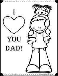 More than 5.000 printable coloring sheets. Free Fathers Day Coloring Pages