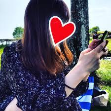 Posts Tagged As 安藤きらり Picdeer