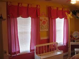 Curtain Valances For Bedroom Bathroom Window Curtain Ideas Shower Curtain Valance Honeycomb