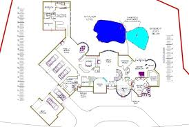 5000 sq ft house plans sq ft above ranch house plans 5000 square foot house plans