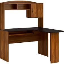office depot l shaped desk. modren office corner desk office depot by desks l shaped with hutch  in