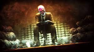 1600x1200 Payday 2 Joker 1600x1200 ...