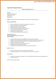 Download Case Manager Resume   haadyaooverbayresort com Writing Resume Sample Sample Resume  Nursing Resumes Sles Nurse Case Manager