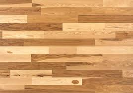 hickory engineered hardwood flooring pros and cons shaw frontier