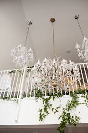 french inspired lighting. French Inspired Lighting. Exellent Lighting Photo Hosted By Partyslate E To