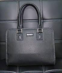 baggo bingo men s leather handbag custom leather handbag custom made bags leather purse