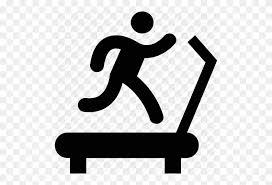 cardio workout exercise gym