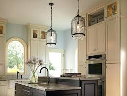 foyer lighting low ceiling foyer lighting low ceiling glamorous foyer chandeliers foyer lighting low ceiling black