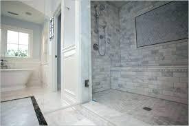 retile shower floor how cost of re tiling shower floor
