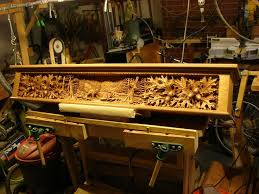 custom woodcarving carved fireplace mantels jerrymifflinwoodcarving com