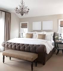 Taupe Bedroom Ideas Unique Decorating Design